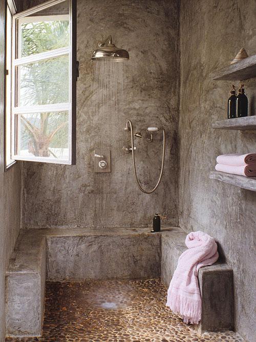 Baño o ducha? - baralia.com - De mujeres para mujeres