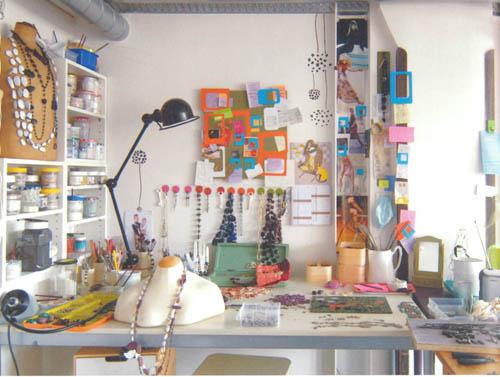 Trabajar en casa escarabajos bichos y mariposas - Trabajar en casa montando cosas ...