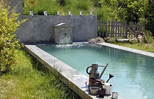 Vacaciones con encanto parte ii escarabajos bichos y mariposas - Hoteles con encanto y piscina ...
