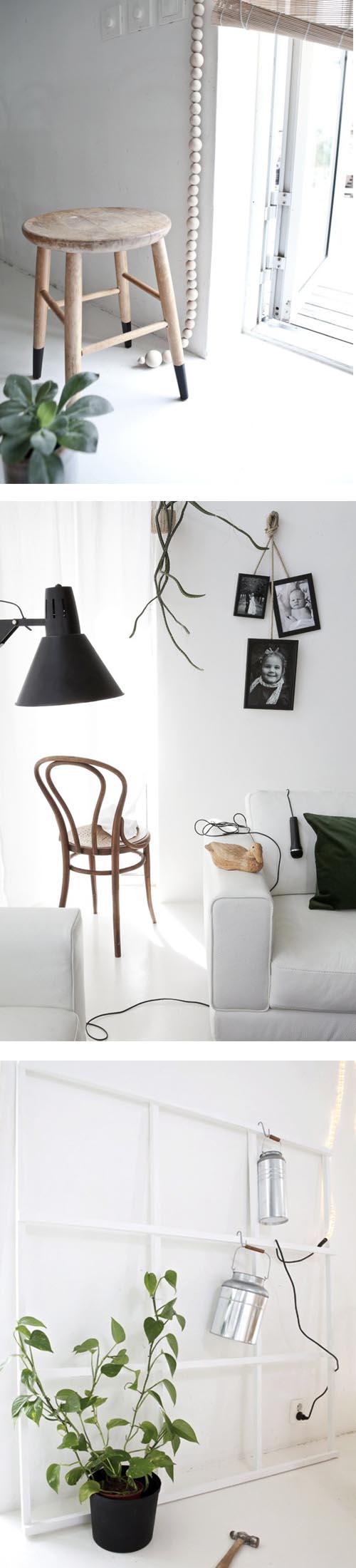 blogs favoritos hem escarabajos bichos y mariposas. Black Bedroom Furniture Sets. Home Design Ideas